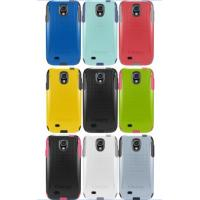 Buy cheap Otterbox OTTER BOX Commuter Series Shell Case For Samsung Galaxy S4 from wholesalers