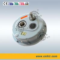 Buy cheap HXG Bonfiglioli Shaft mounted helical speed reducer TA series from wholesalers