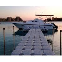 Floating Dock, Float Dock, Floatingdock, Floatdock, Dock, PE Dock, Water Dock