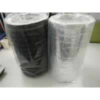 Buy cheap Hot sell Insulated flexible duct cheap price polyester insulation aluminium foil thermal duct from wholesalers