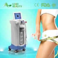 Buy cheap hifu for body slimming with good quality looking for distributors from wholesalers