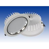 Buy cheap 27W LED downlight from wholesalers