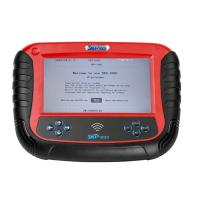Buy cheap SKP1000 V8.19 Tablet Heavy Duty Truck Diagnostic Scanners for All Locksmiths from wholesalers