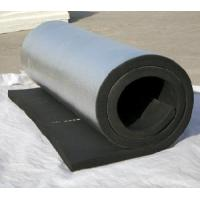 Buy cheap Foil Faced Insulation Products from wholesalers