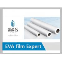 Buy cheap EVA (Ethylene Vinyl Acetate) Film - Plastic Films Manufacturer from wholesalers