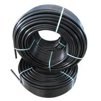 Buy cheap Drip Irrigation Pipe LDPE Tube from wholesalers