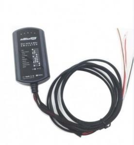 Buy cheap truck AdBlue system 9 in 1 Universal Adblue Emulator Adblueobd2 for Trucks adBlue system product