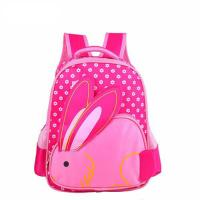 Buy cheap Multi - Colored Lightweight Cartoon School Bag Backpack Packable For Teenagers from wholesalers