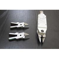 Replacement Blade for Pneumatic Shear and Air Cutter or Nipper (0.1 mm - 2.0 mm)