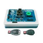Buy cheap ALK AK500 Key Programmer AK500 Mercedes Key Programmer from wholesalers