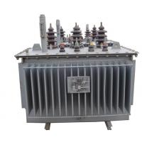 Buy cheap Transformer energy-saving more and more popularize from wholesalers