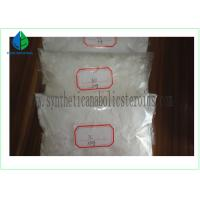 Buy cheap Drostanolone Enanthate Weight Loss Steroids For Women / Men ,  Fat Loss Injections Steroids from wholesalers