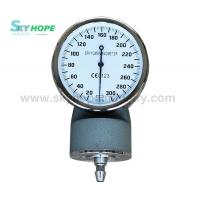 Buy cheap MG-1 blood pressure measure aneroid gauge from wholesalers