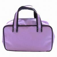 Buy cheap Canvas Handbag, Environment-protection from wholesalers