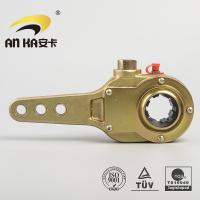 Buy cheap truck parts manual slack adjuster 100016970 product