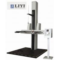 Buy cheap Double - Wing Package Testing Machine from wholesalers