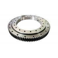 Buy cheap round rotating table bearing slewing ring bearing tadano crane slewing bearing 50Mn from wholesalers