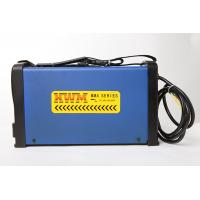 Buy cheap Inverter DC There Phase MMA 250 Welder from wholesalers
