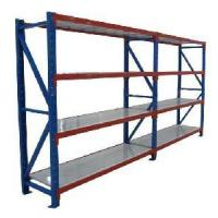 Buy cheap Rack Shelving (CXRS-361-03) from wholesalers
