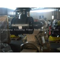 Buy cheap New CCEC Cummins Marine Diesel Engines NTA855-M300 For Tug / Fishing Boats 300HP/1800RPM from wholesalers