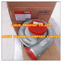 Buy cheap Genuine and New CUMMINS Turbo Charger  4024967 , 3593606 3593607, cummins original and new Industriemotor Turbocharger from wholesalers