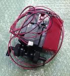 Buy cheap 133N100001 Brand New OEM Fuji Minilab Pump from wholesalers