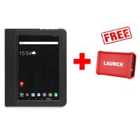 Buy cheap 2018 New Released Original Launch X431 V+ Full System Free Update Equal To Launch X431 Pro3 Based On Android System from wholesalers