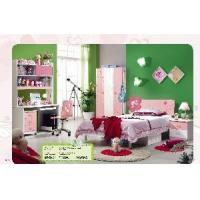 Buy cheap Children Furniture (867) from wholesalers