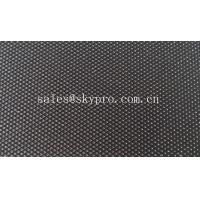 Buy cheap PVC treadmill belts / running machine belts , low-noise and long durability product