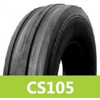 Buy cheap agricultural tyres F2 3 rib|tractor front tyres|farm tires product