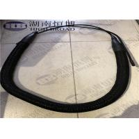 Buy cheap Mmo Titanium Linear Flexible  Piggy Package for Cathodic Protection from wholesalers