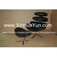 Corona grain mill quality corona grain mill for sale - Corona chair replica ...