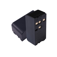Buy cheap New Leica Geb121 Survey Instrument Battery 4200mAh 6V  For Leica GS50 DNA03 Tc407 Geb121 TCR805 Sr530 from wholesalers
