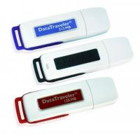 Buy cheap New arrival kingston usb flash drive from wholesalers