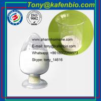 Buy cheap Prohormone Steroids Male Enhancement 4-Androstenedione CAS: 63-05-8 for Muscle Building from wholesalers