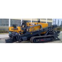 Buy cheap XZ320 horizontal directional drilling rig from wholesalers