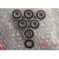 Buy cheap Roller Ceramic Skate Bearings 608 608s 608zz from wholesalers