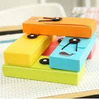 Buy cheap Hot sale fresh design perfume packging box from wholesalers