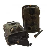 Buy cheap Welltar Product H320 Trail Camera with Laser Light from wholesalers
