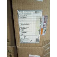 Buy cheap CTS-SX80-IP40-K9 from wholesalers