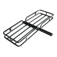 Buy cheap Car roof cargo carriers from wholesalers