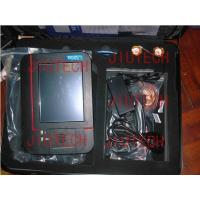 Buy cheap Fcar-F3-W ( World Cars ) Universal Car Diagnostic Scanner / Fcar Diagnostic Tool from wholesalers