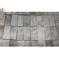 Buy cheap CoCr Alloy Blocks,Tungsten Carbide Block,Tungsten Carbide Plate from wholesalers