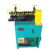 Buy cheap Computer wire stripping machine CZ-800 ( large square) from wholesalers