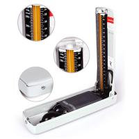Buy cheap Sphygmomanometer ZQ-XY-201 from wholesalers