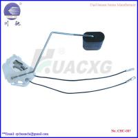 Buy cheap Auto parts fuel tank sensor peugeot 405 from Wholesalers