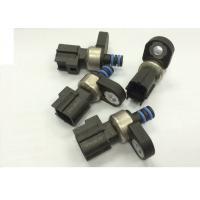 Buy cheap Black Transmission Governor Pressure Transducer Oem Length 4799758  4799758ad from wholesalers