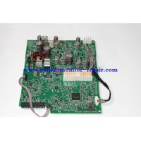 Buy cheap GE CARESCAPE B450 Patient Monitor Repair Parts DC Power Supply Board from wholesalers