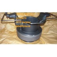 Buy cheap 0691154 - Releaser product