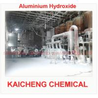 Buy cheap ATH/High Whiteness aluminium hydroxide in lowest price for for marble from wholesalers